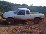1999 XLT 3.0 2WD
