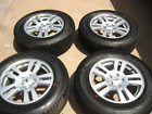 "Ford Edge 17"" Stock Wheels for sale"