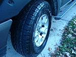 October 30,2011 New tires 002 (6)