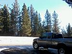 Tahoe truck pic
