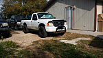 04 ford ranger 2 Wheel drive V6 3.0