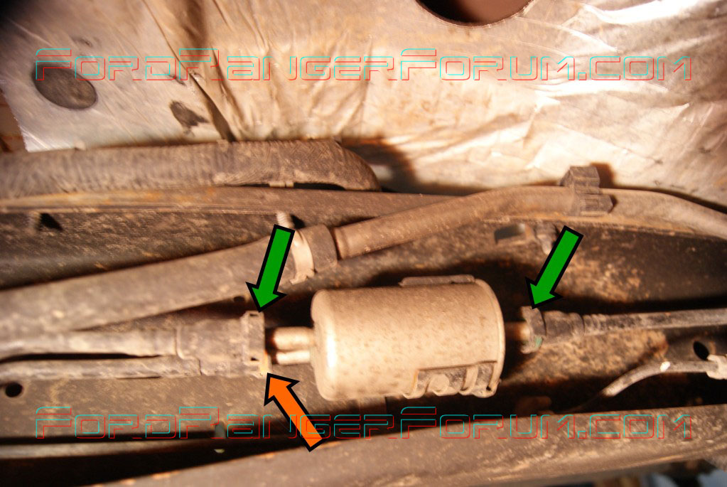 2009 ranger fuel filter | bored-important wiring diagram -  bored-important.ilcasaledelbarone.it  ilcasaledelbarone.it