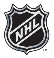 for anyone who likes hockey!