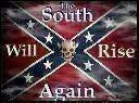 southern boys and girls that play hard and break hard