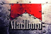 for anyone who smokes reds or preferably cowboy killers. =]
