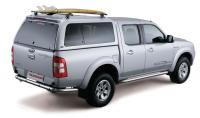 If you have ever thrown a surfboard in the back of your truck, or if you just like surfing.