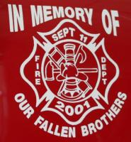 firefighters,emts,or rescue personel