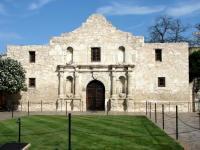 San Antonio Ranger