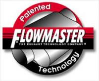 If you got or want a Flowmaster this is for you