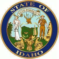 Proud Ranger owners of the State of Idaho.