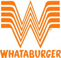 Like wataburger???? The answer is yes.
