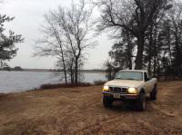 This is a group for people who maybe like to get up and go without thinking of where they are going. It can be anything from camping, offroading, or just the type of person that likes...