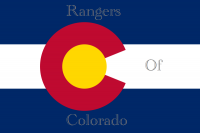 This is for FordRangerForum members that live in the great state of colorado