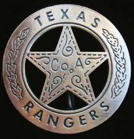 Well, Texas Rangers is a club i am starting. The sole intent of this club is to unify people that live in texas and own a ranger; so that we can share our knowledge and skill. Grow as...