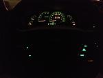 LED Upgrade