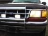 1994 XLT 4x4 4.0