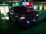 1989 Ranger Xlt