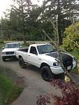 ze trucks