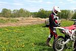 Riding Photos
