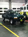 2000 ford ranger xlt 4x4