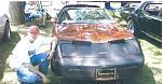 2003 ranger xlt 4x4