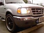 my 2002 baby