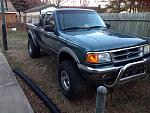 My truck :)