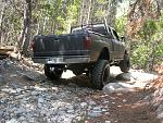 Pics of the Truck