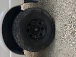95 ford ranger xlt 4.0 V6