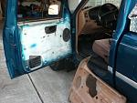 Truck Projects