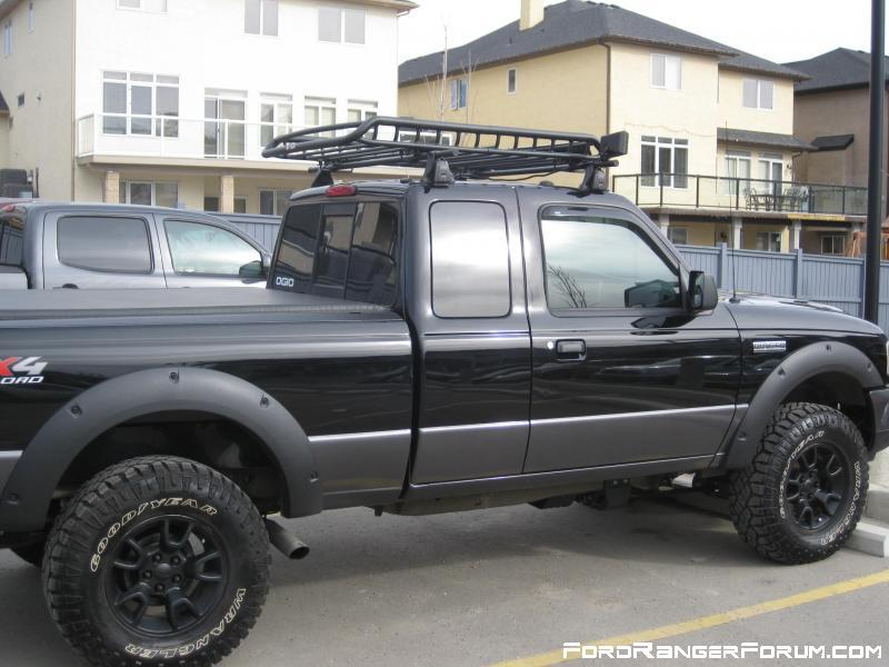 want to buy stock ranger rims ny ford ranger forum. Black Bedroom Furniture Sets. Home Design Ideas