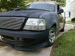 2000 Ford Ranger XLT Stepside