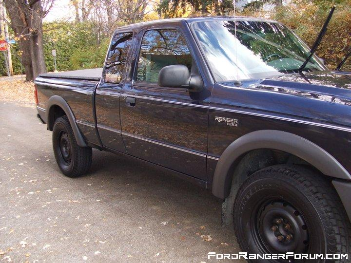 ford ranger forum forums for ford ranger enthusiasts daveml s album for sell a vendre