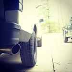 1992 ford ranger 4.0