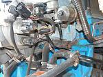 The Turbo Motor