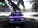 96 ranger xlt (for some reason all the pics are backwards lol)