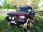 Truck ll