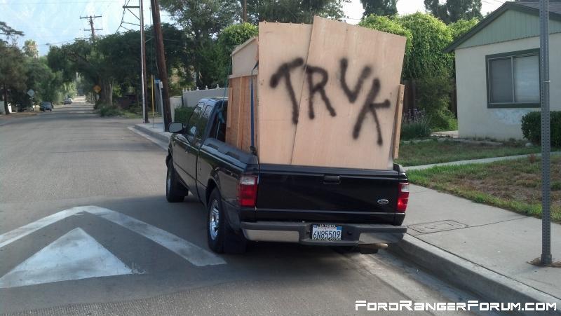 011  still my truk