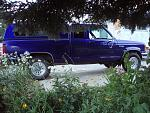 1991 XLT 4X4