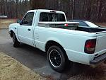 Fordowner79