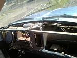 88 ford ranger, 2.9 v6 4wd 5 speed
