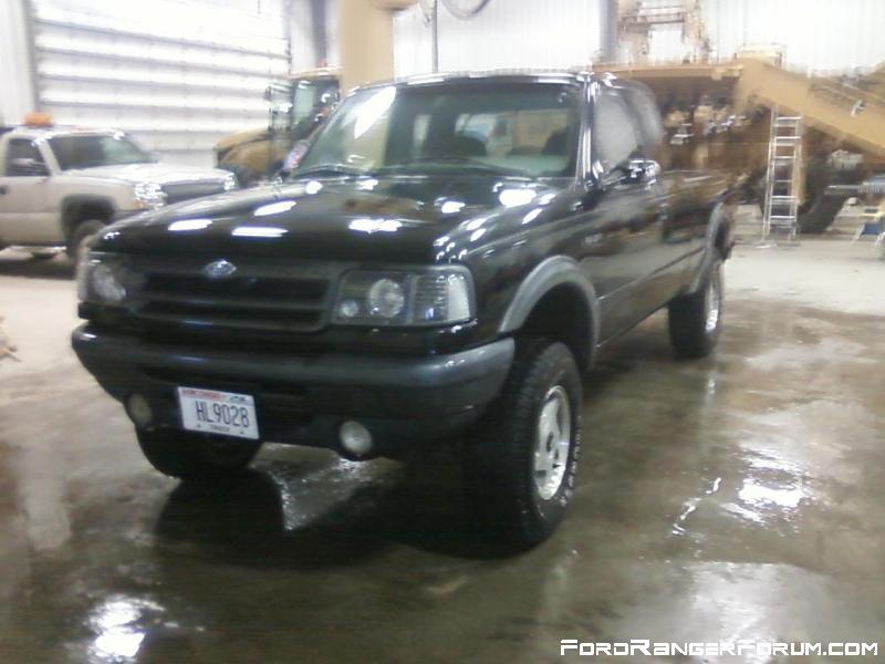 Ford Ranger Hot Rod http://www.fordrangerforum.com/members/hot-rod-ranger/albums/my-94-ranger/15478-ranger/