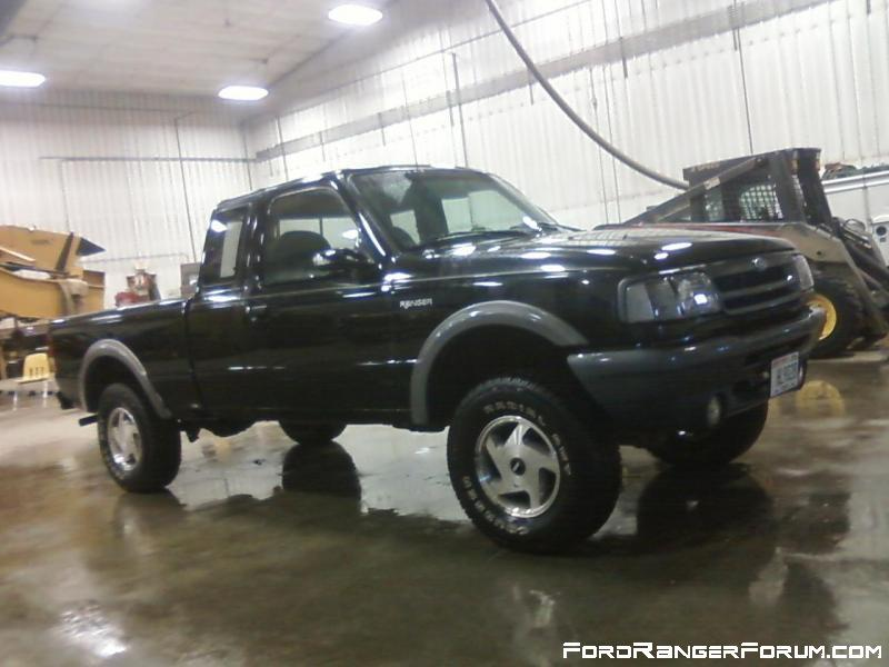 Ford Ranger Hot Rod http://www.fordrangerforum.com/members/hot-rod-ranger/albums/my-94-ranger/15479-ranger/