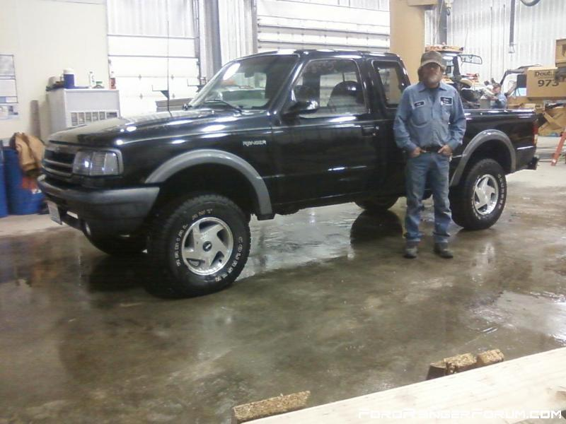 Ford Ranger Hot Rod http://www.fordrangerforum.com/members/hot-rod-ranger/albums/my-94-ranger/15480-ranger/