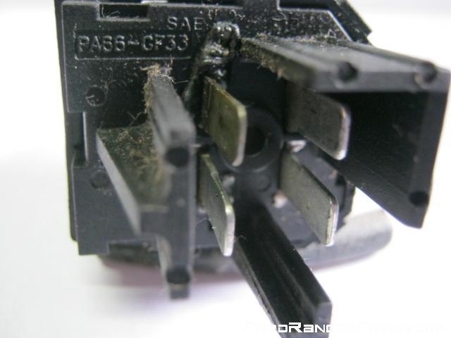 Fan Control Switch (2)