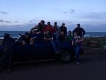 Off Roading Hawaii