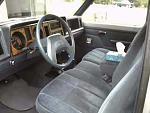 1988 Ford Ranger 4x4