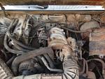 1993 Ford Ranger XLT 3.0l FX2