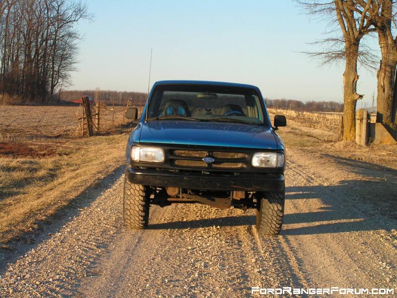 truck 004