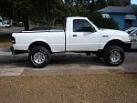 Truck Pics!!